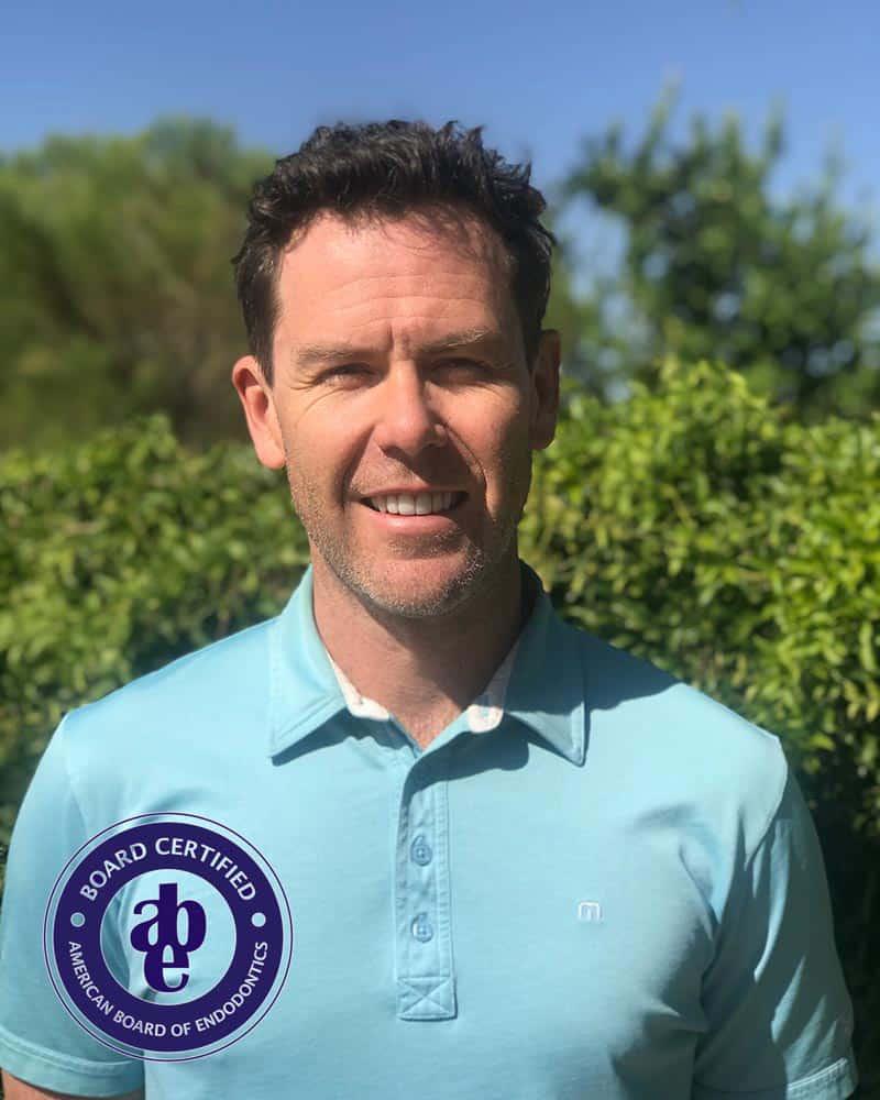Meet Dr. Ryan Duval