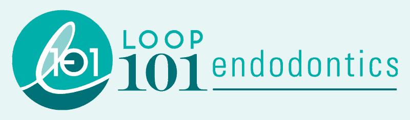 Loop 101 Endodontics - Dr. Ryan Duval